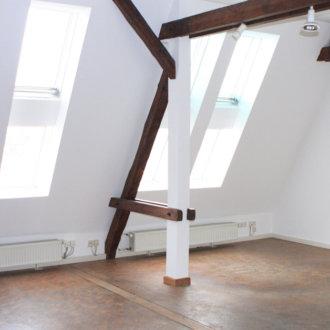 Atelier/Loft Büroräume in Tempelhof