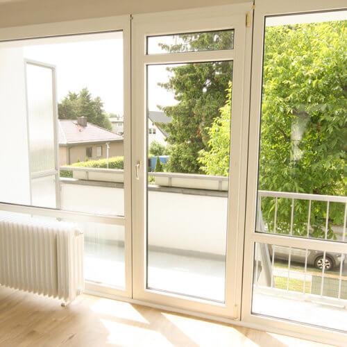 1 Zimmer Apartment, 30 qm –  Lichtenrade